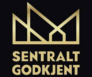 SG-merke
