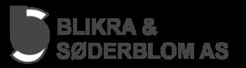 Blikra & Søderblom AS
